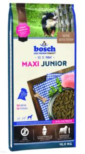 Karma Bosch Junior Maxi 15kg