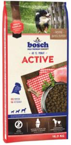 Karma Bosch Active 15kg