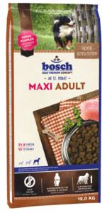 Karma Bosch Adult Maxi 15kg