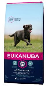 Ranking karm dla psów - karma 5