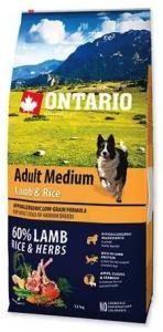Ranking karm dla psów - karma 9