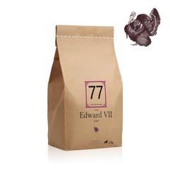Ranking karm - 77 Pet Food Large Edward VII
